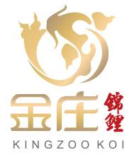 金庄亚博体育app网址有限公司