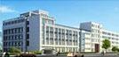 公司工厂亚博体育app网址养殖