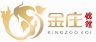 金庄亚博体育app网址