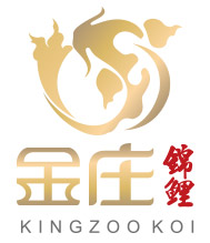 欢迎联系金庄亚博体育app网址
