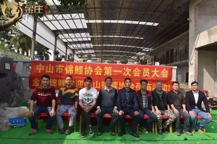 金庄亚博体育app网址销售会活动