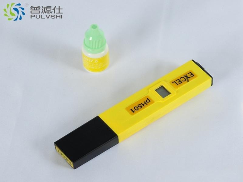PH测试笔1