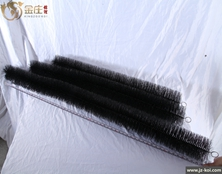 普滤仕150CM锦鲤鱼池过滤毛刷