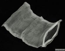 水族用小网袋